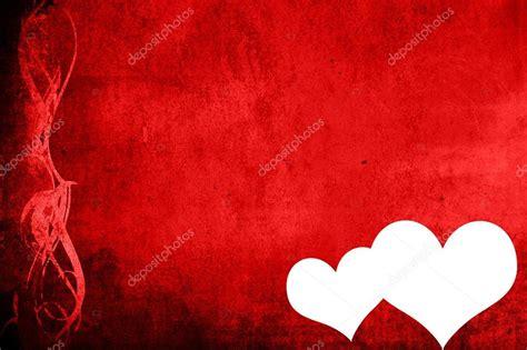 Sweetheart Background — Stock Photo © Ilolab 14857235