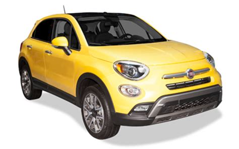Fiat Usa Careers by Fiat In Usa When More Models Don T More Sales Jato