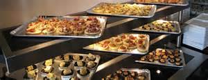 restaurant mariage lyon restaurant buffet lyon le classement des lyonnais