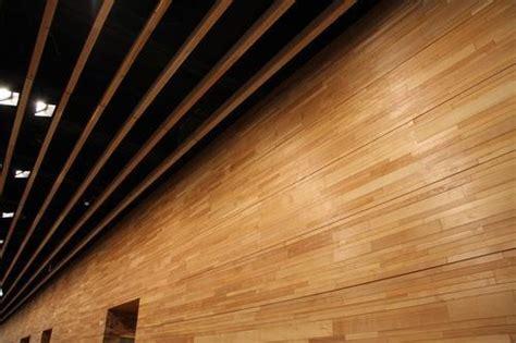 wood wall panels decorative pvc wood wall panels