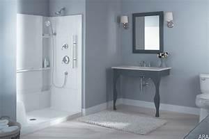 baby boomer bathroom upgrades setx seniors With senior bathrooms