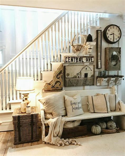 24+ Artistic Laundry Room Wall Color Ideas For Living Room Furniture Arrangements