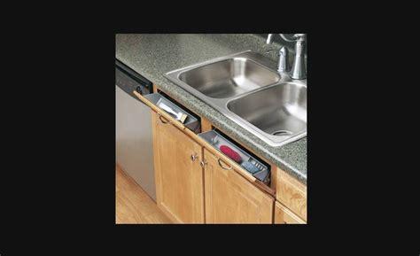 accessoire tiroir cuisine accessoire tiroir cuisine 20170905160717 arcizo com