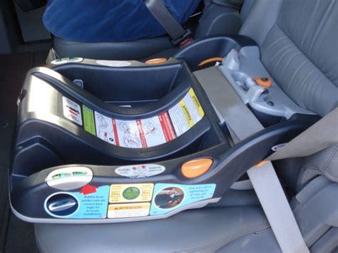chicco baby car seat manual chicco keyfit 30 manual infant insert gamesae