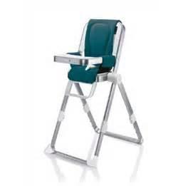 chaise haute spin dfork