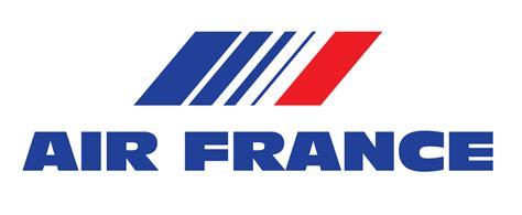 air fr reservation siege réservation de vol air par téléphone