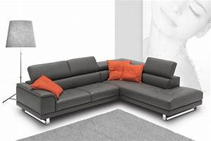 TIZIANO Sofa By Nicoline Italy Furniture From Leading