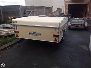 Caravane Pliante Jamet Caravane Pliante Rigide Esterel Patent Drawing Pliante Toile Frac Frac