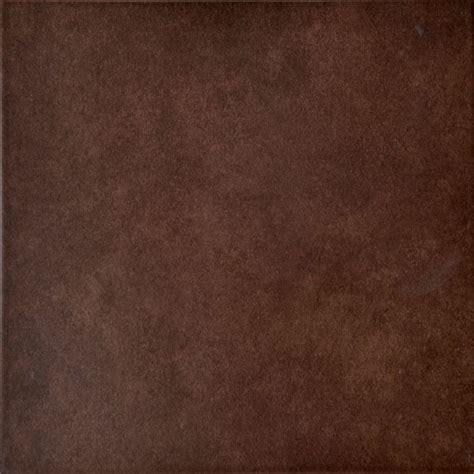chocolate brown floor l cino brown chocolate floor tile tiles4all