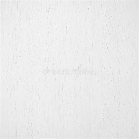 White Painted Wood Texture Stock Image Image Of Decor
