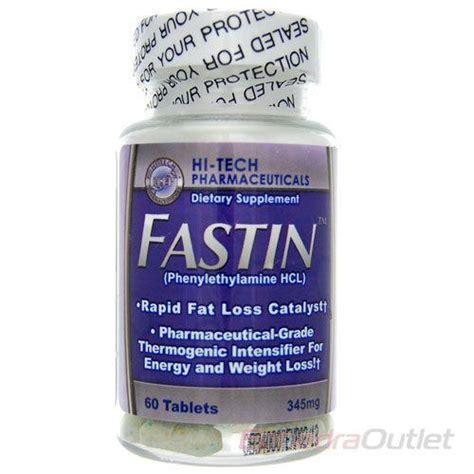 fastin prescription free diet pills phentermine