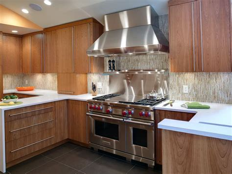 kitchen cabinet manufacturers ratings kitchen cabinets manufacturers home design ideas 5596