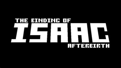 Binding Of Isaac Basement by Binding Of Isaac Afterbirth Free Download Cracked