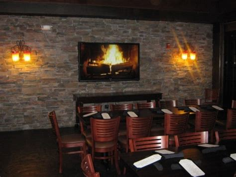 redstone oakbrook terrace 1000 images about inside redstone american grill on