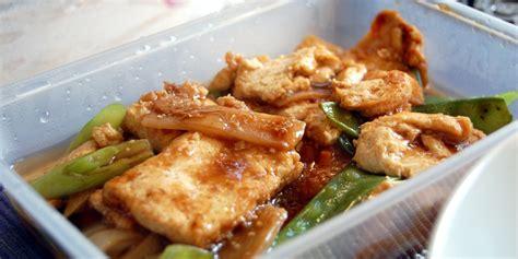 glutamate cuisine monosodium glutamate msg