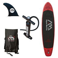 Tahoe Sup Deck Bag by Tahoe Sup Bag A Deck Bag For Use On Stand Up Paddle