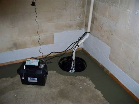 Flooded Basement  Water In Basement Cleanup Service. Soffit Above Kitchen Cabinets. Wholesale Kitchen Cabinets In Nj. Best Way To Refinish Kitchen Cabinets. Black Glass Kitchen Cabinet Doors. Kitchen Laminate Cabinets. Light Gray Cabinets Kitchen. 42 Inch Kitchen Cabinets 8 Foot Ceiling. Frameless Kitchen Cabinets Manufacturers