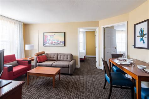 hotel rooms  hawthorne ca towneplace suites los