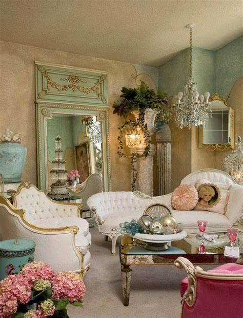 vintage shabby chic accessories https scontent iad3 1 xx fbcdn net v t1 0 9 12115682 933792496701456 6661067644305603817 n jpg