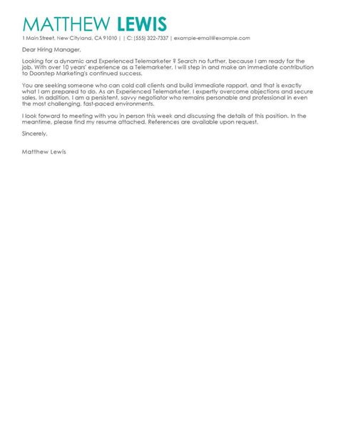 Cover Letter For Babysitting by Amazing Administrative Cover Letter Exles Templates