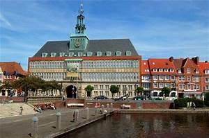 Wohnung Emden Mietwohnung Emden Bei Immonetde