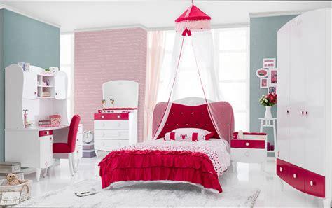 chambre a coucher maroc chambre de fille au maroc raliss com