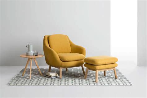 ligne roset canapé fauteuil jaune la couleur intemporelle et tendance touslescanapes com
