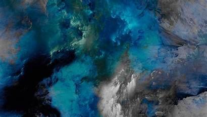 Teal Dark Resolution Wallpapers Desktop Backgrounds Iphone