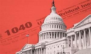 CNN.co.jp : 米上院、税制改革法案を可決 30年ぶりの大規模改革