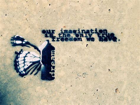 Graffiti Freedom : Graffiti Is A Freedom Of Expression