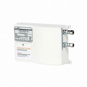 Prise 20 Ampere : price comparisons chronomite sr 20l 240 htr 240 volt 20 ~ Premium-room.com Idées de Décoration