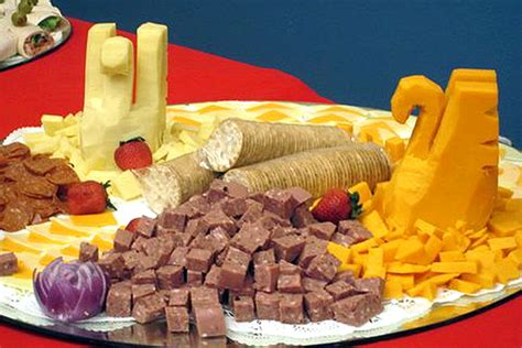 cuisine 馥s 50 50s food imgkid com the image kid has it