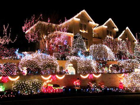 lake forest christmas lights louisville ky mouthtoears com