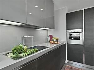 Eclairage Plafond Cuisine : eclairage plafond cuisine clairage cuisine restaurant ~ Edinachiropracticcenter.com Idées de Décoration