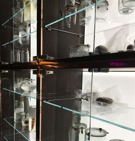 frameless glass kitchen cabinet doors the and function of solid glass doors and frameless 6679