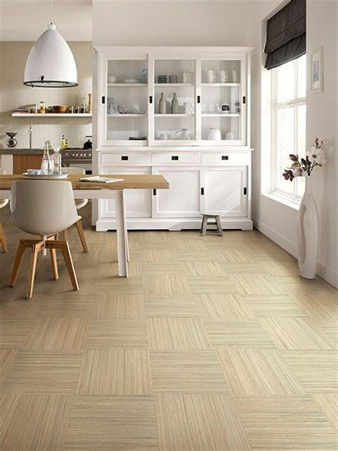 141 best Marmoleum Tile patterns images on Pinterest