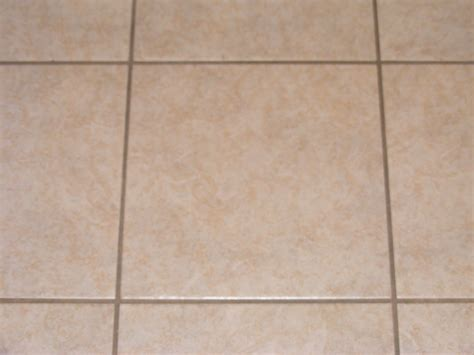 How Do You Clean Ceramic Floor Tile Grout   Flooring Ideas