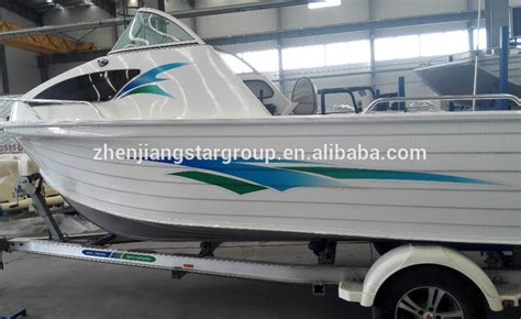 Pontoon Boat Hulls For Sale by Welded Aluminum Boat Bass Boat Aluminium Aluminium Boat