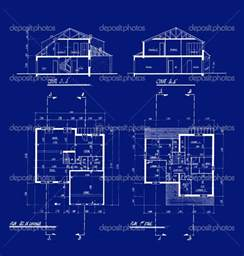 free home blueprints 4 tips to find the best house blueprints interior design inspiration