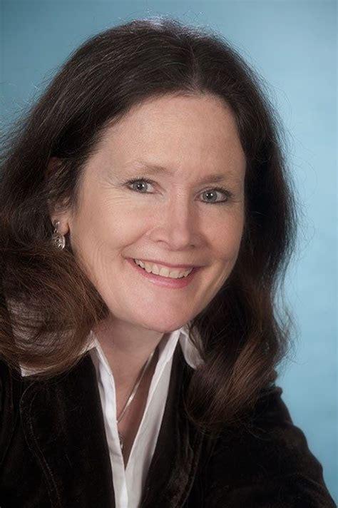 lisa tucker receives  american society  interior