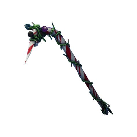 fortnite candy axe harvesting tool epic pickaxe