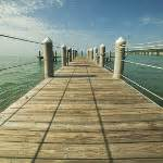 Boat Slip In Key West by Key West Real Estate Key West Homes And Condos For Sale