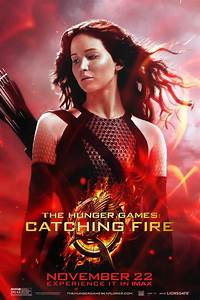 The-Hunger-Games-Catching-Fire-Movie-Poster - Alaska Commons