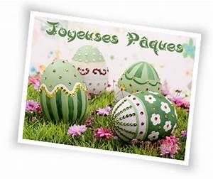 Joyeuses Paques Images : joyeuses p ques 2007 vice versa animation 2019 ~ Voncanada.com Idées de Décoration