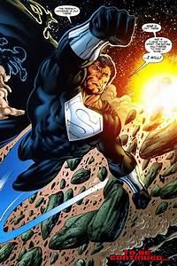 Zoom VS Superman Prime : whowouldwin