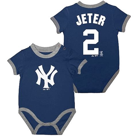 Ny Yankees Baby 7 Best For The Yankee Images On Major