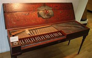 File:MIM Clavichord CN344.jpg - Wikimedia Commons