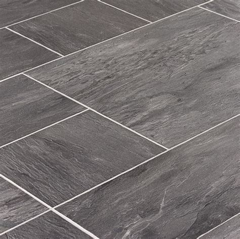 laminate slate tile tile laminate is perfect for kitchens or bathrooms faus innovation midnight slate tile laminate