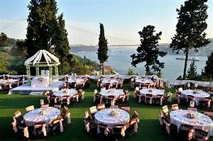 outdoor wedding romanceishope With outdoor wedding reception ideas