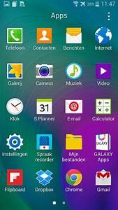 Galaxy A5 Induktives Laden : samsung galaxy a5 review ~ A.2002-acura-tl-radio.info Haus und Dekorationen